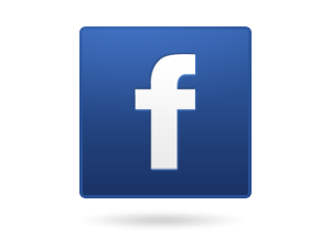 Facebook Logo PNG, Facebook Logo Transparent Background - FreeIconsPNG