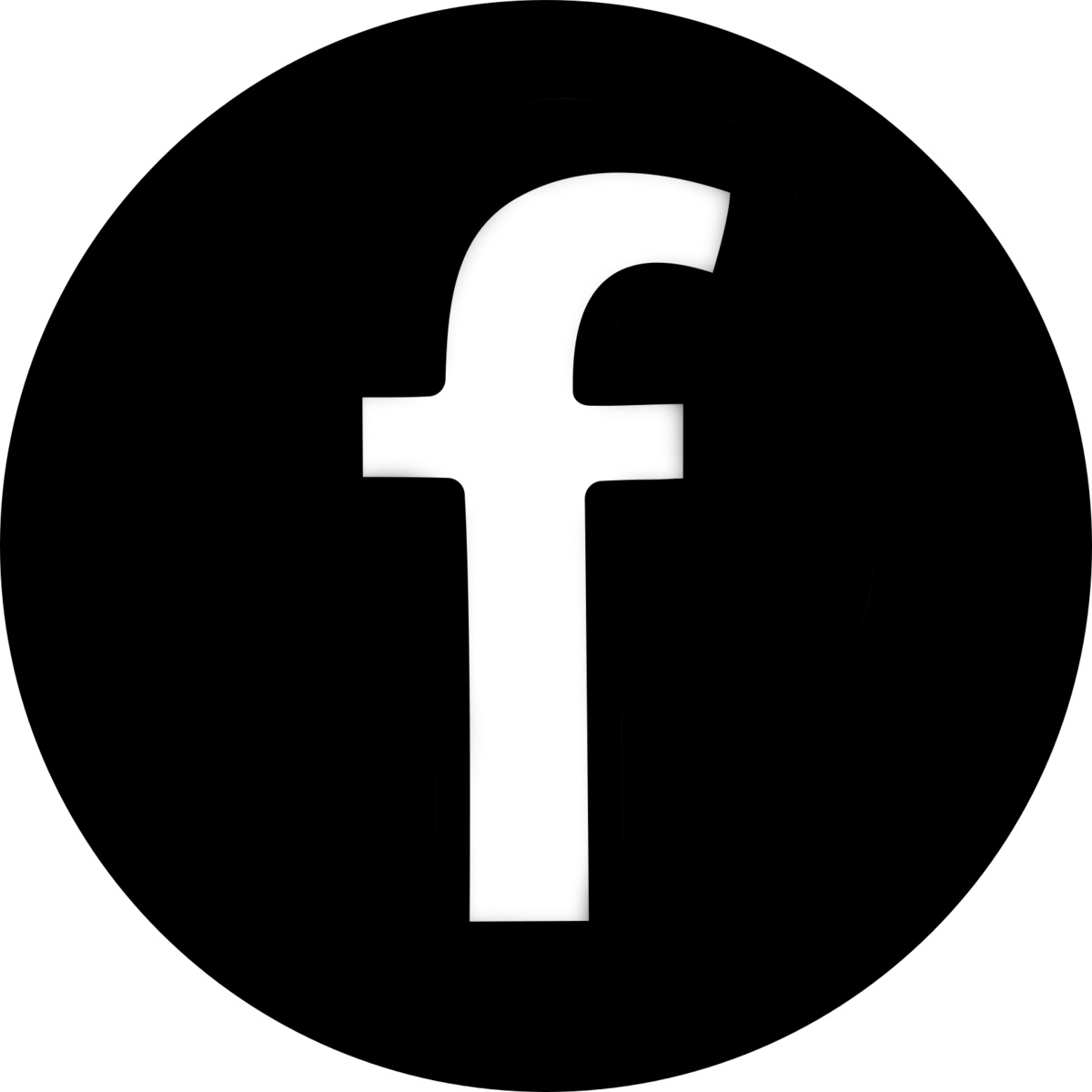 FACEBOOK LOGO PNG WHITE image galleries  imageKBm