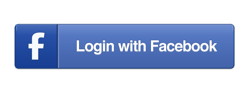 Facebook Sign In Button Png image #18039