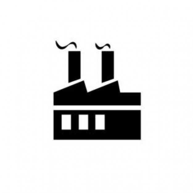 Factory Icons | Free Download image #1222