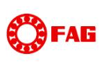 FAG Aftermarket Autoparts | Suburban Motor Spares image #439