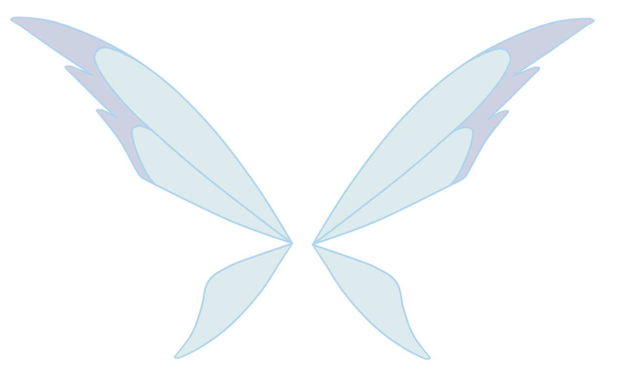 fairy wings png free icons and png backgrounds