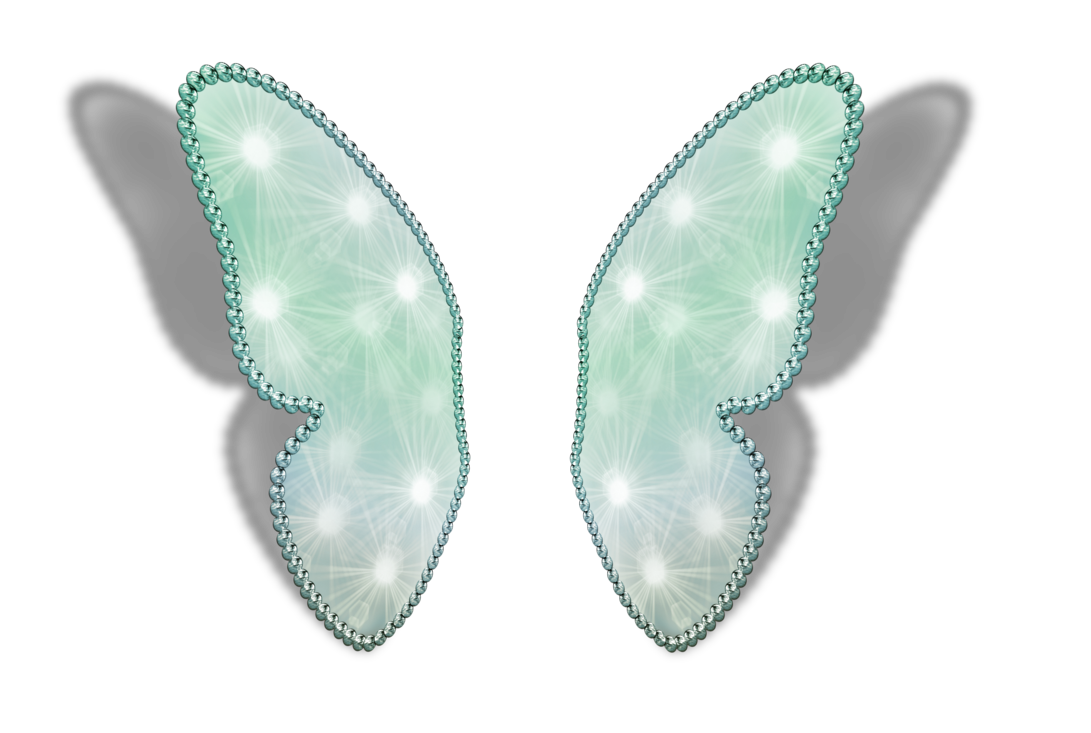 Fairy Wings Png Available In Different Size image #36465