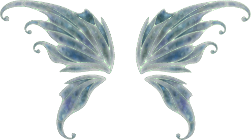 Fairy Wings Background image #36467