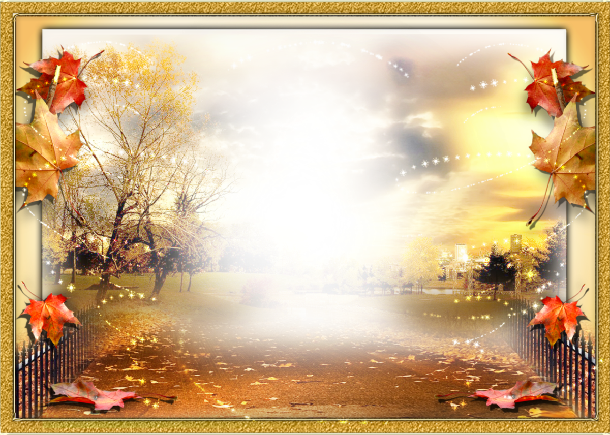 Png Background Falling Leaves Transparent Hd image #32651