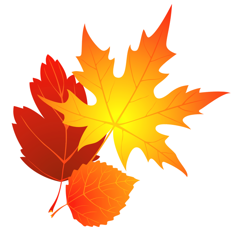 High-quality Falling Leaves Cliparts For Free! image #32653