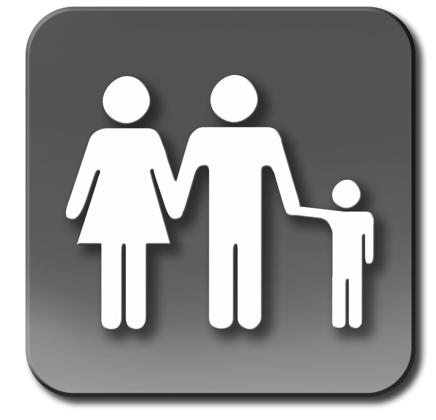Family Icons Png Vector Free Icons And Png Backgrounds