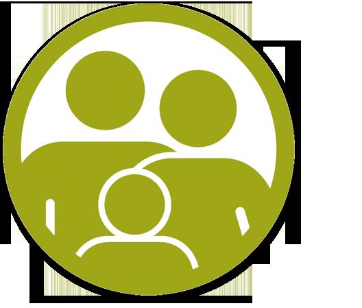 Family Icon image #40054