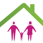 Family Pamphlet Icon image #37765
