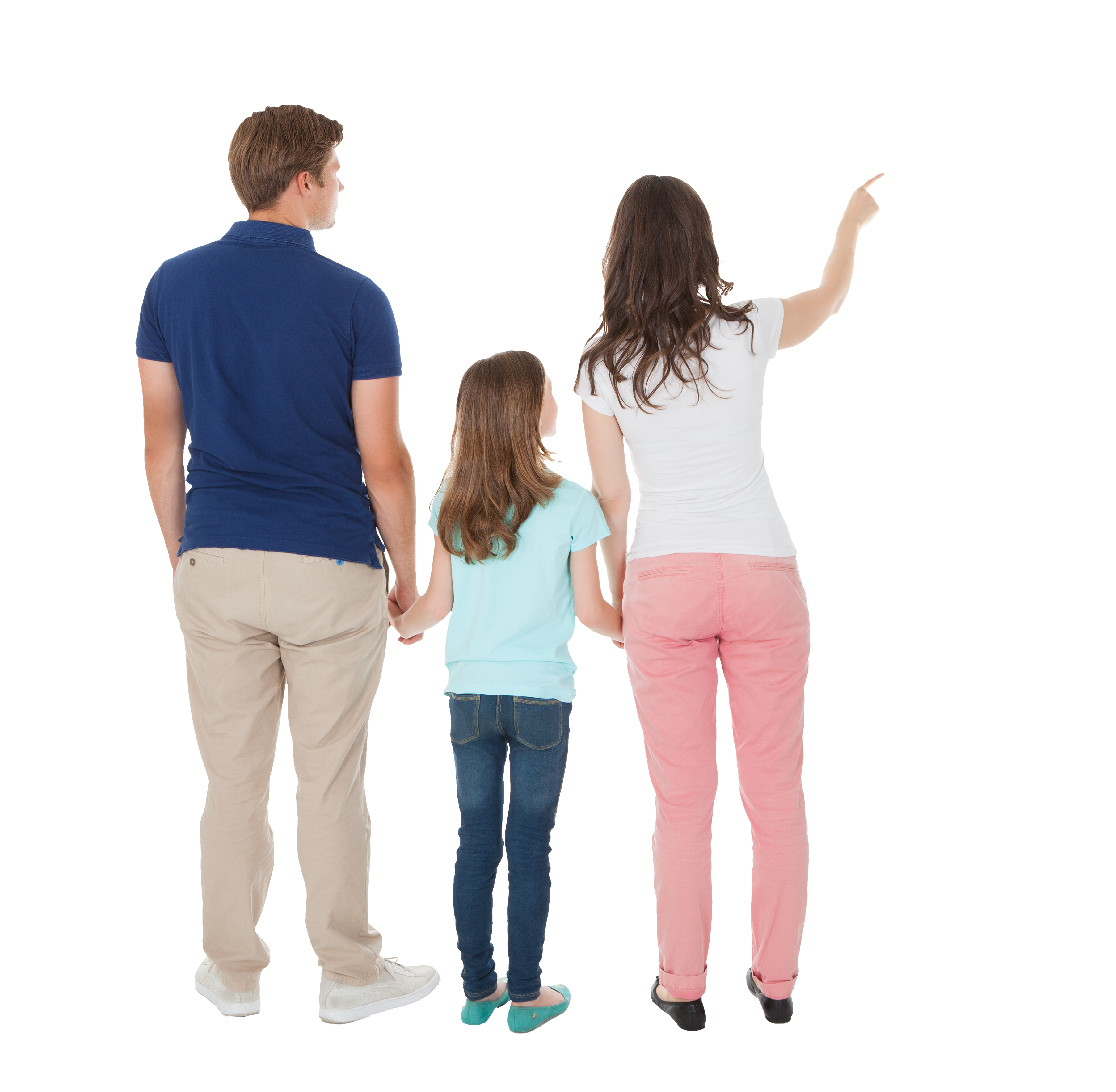 Pic Family PNG image #40048