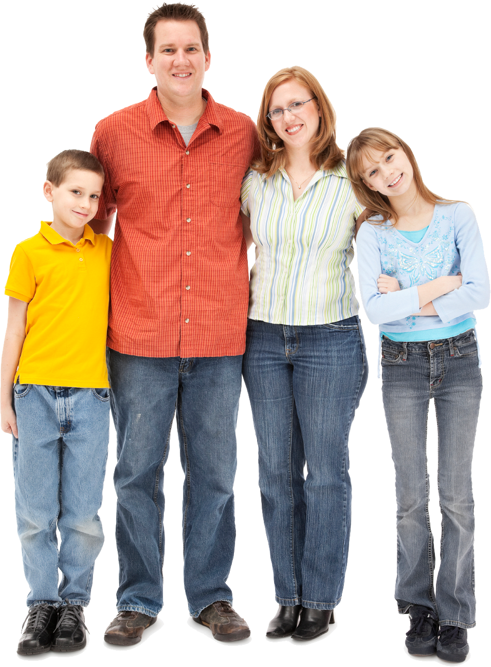 Family Png image #40049