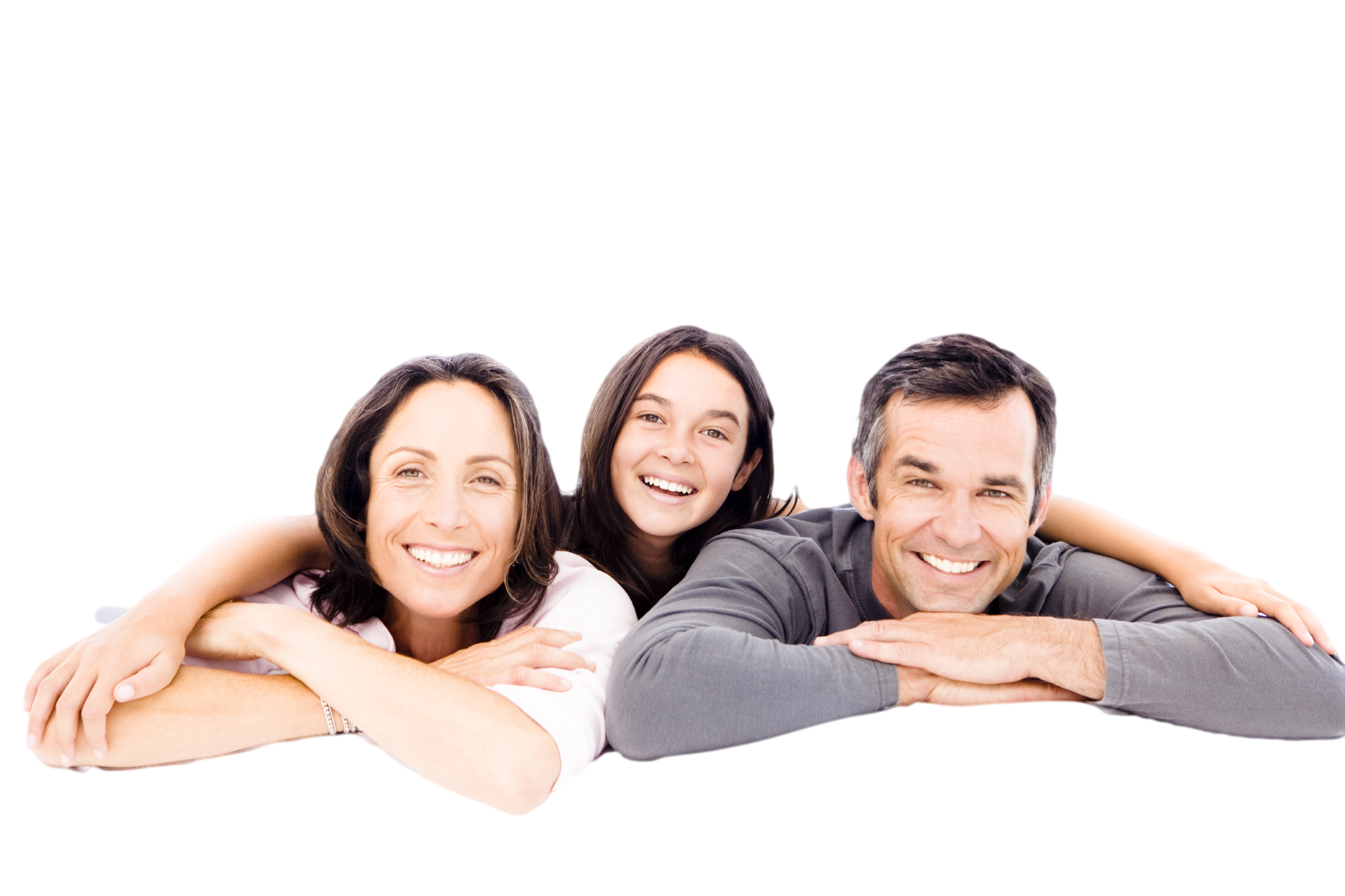 PNG Clipart Family image #40058