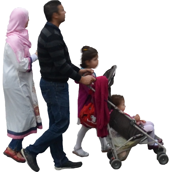 Family Png image #40060