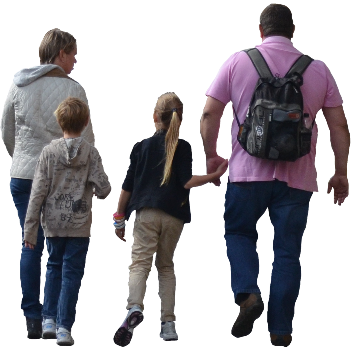 Family Png image #40061