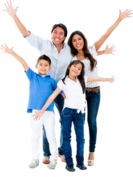 Background Transparent Hd Png Family image #40065