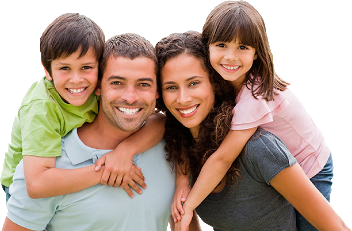 Family Clipart Download Png image #40066