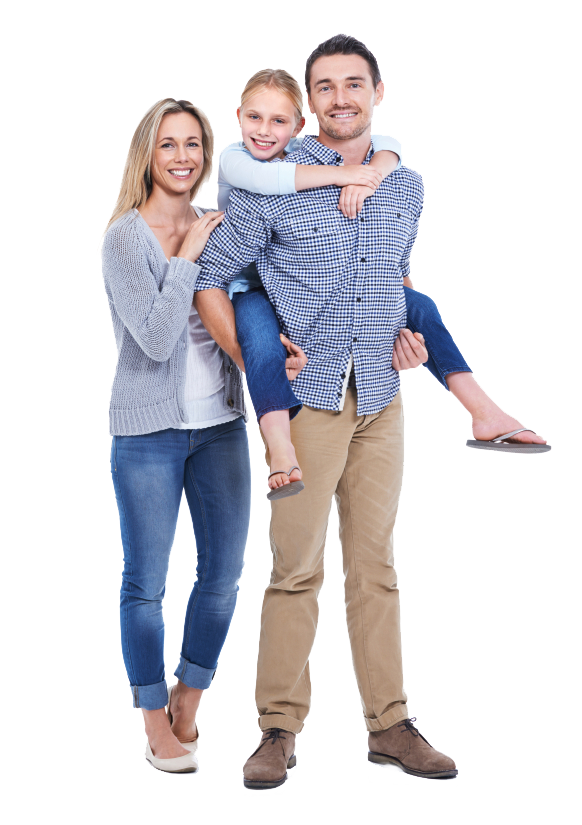 Family Png image #40050