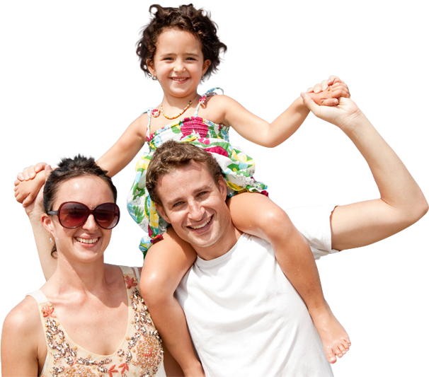 Download Free High-quality Family Png Transparent Images image #40069