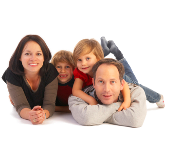 Family Png image #40071