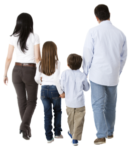 Family Png image #40072