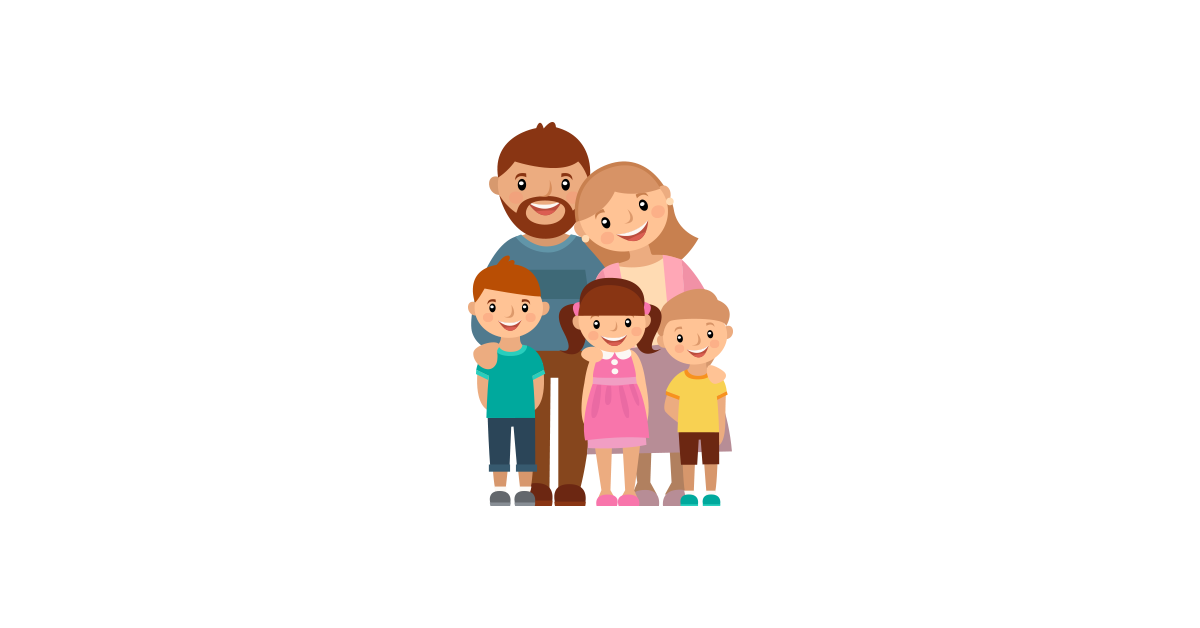 Family Png image #40051