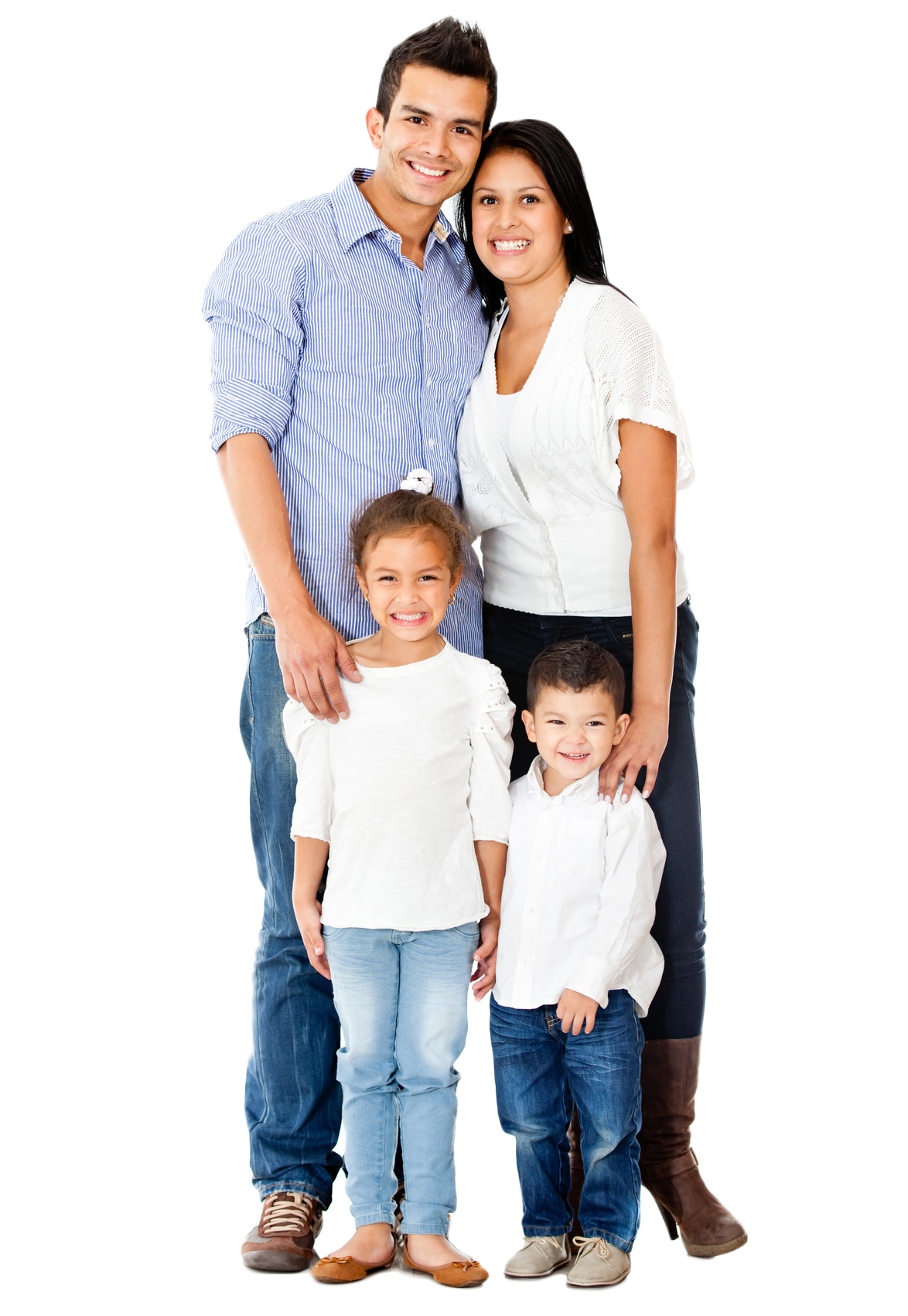 Family Png image #40056