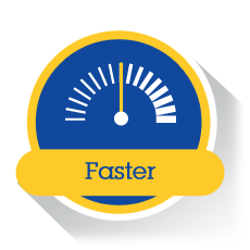 Faster .ico image #17764