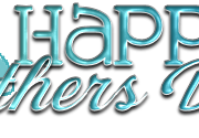 Father's Day PNG Transparent Photo Image image #42534