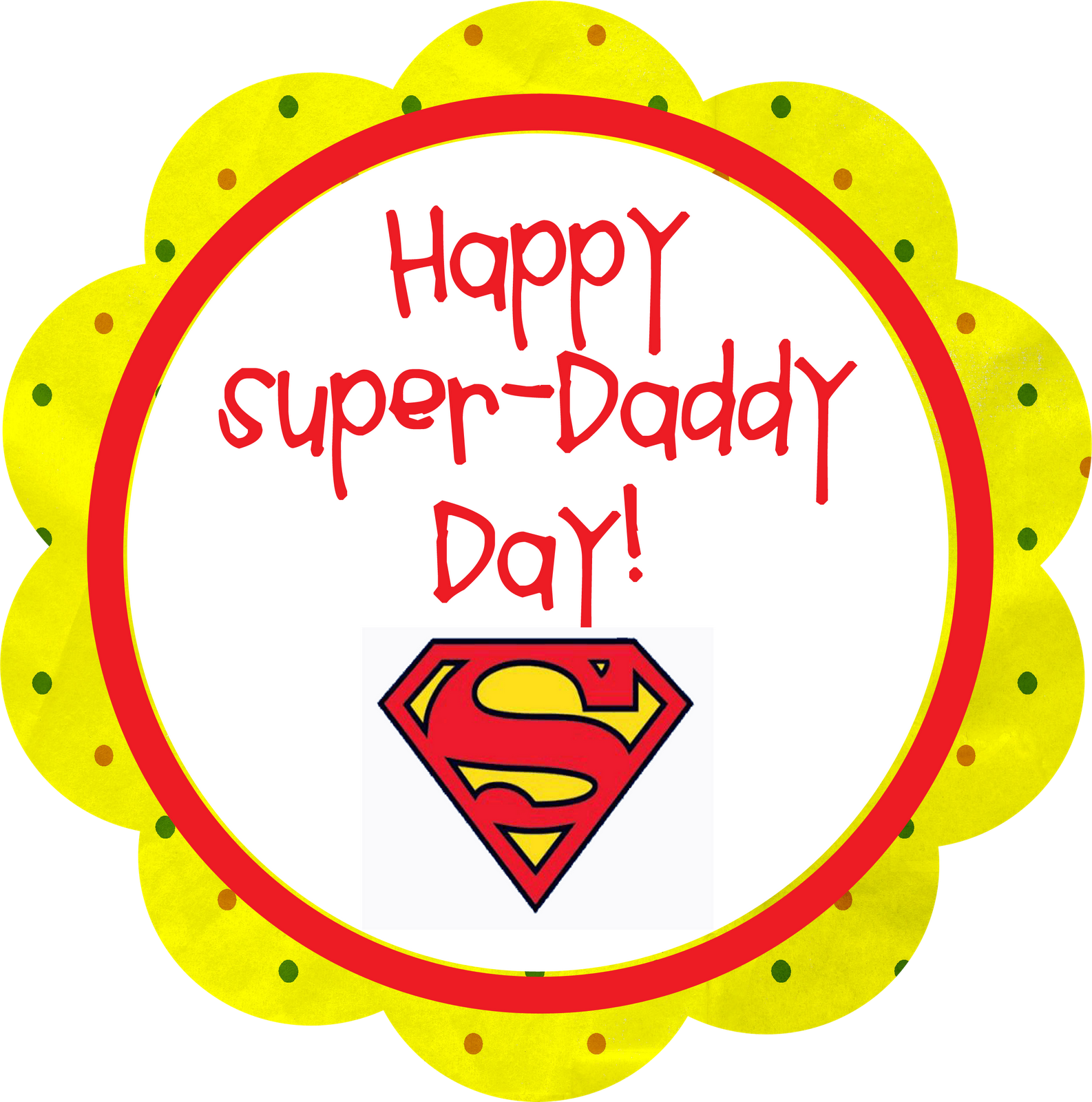 Png Format Images Of Fathers Day