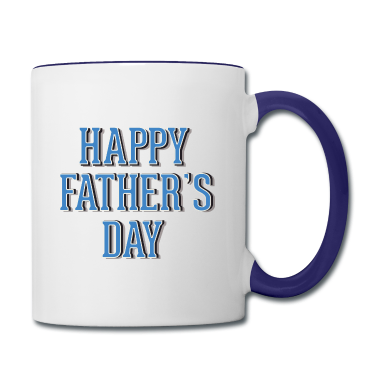 PNG Fathers Day Photo image #7625