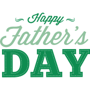 Fathers Day PNG Clipart