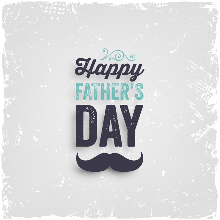 Fathers Day Background Png image #42549
