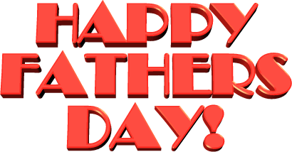 Fathers Day High quality Png Download