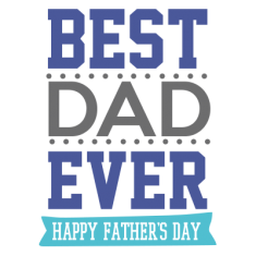 Fathers Day In Png image #7607