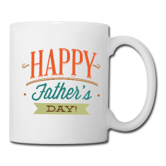 Png Format Images Of Fathers Day image #7612