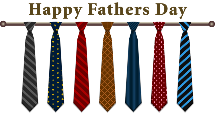 Transparent Png Fathers Day Background Hd image #7613