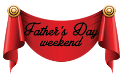Pictures Fathers Day Free Clipart