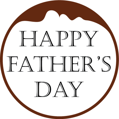Fathers Day Download Icon image #7616