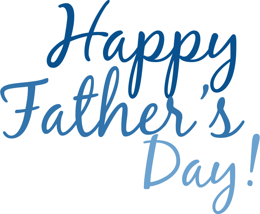 PNG Fathers Day Picture image #7601