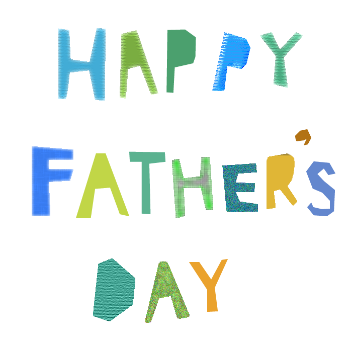 Transparent Hd Background Png Fathers Day image #7603