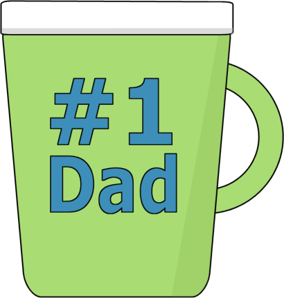 Fathers Day Png Clip Art image #42552