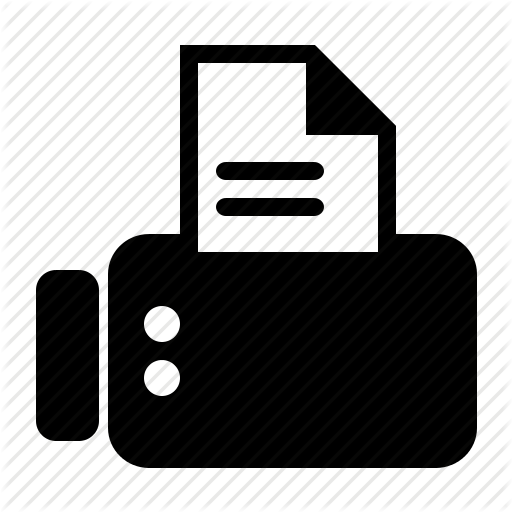 vector icon fax png transparent background free download 4904 freeiconspng vector icon fax png transparent