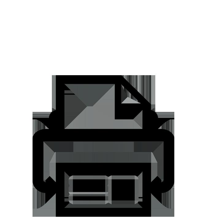 Fax Free Vectors Download Icon Png Transparent Background Free Download 4907 Freeiconspng Fax icon illustrations & vectors. fax free vectors download icon png