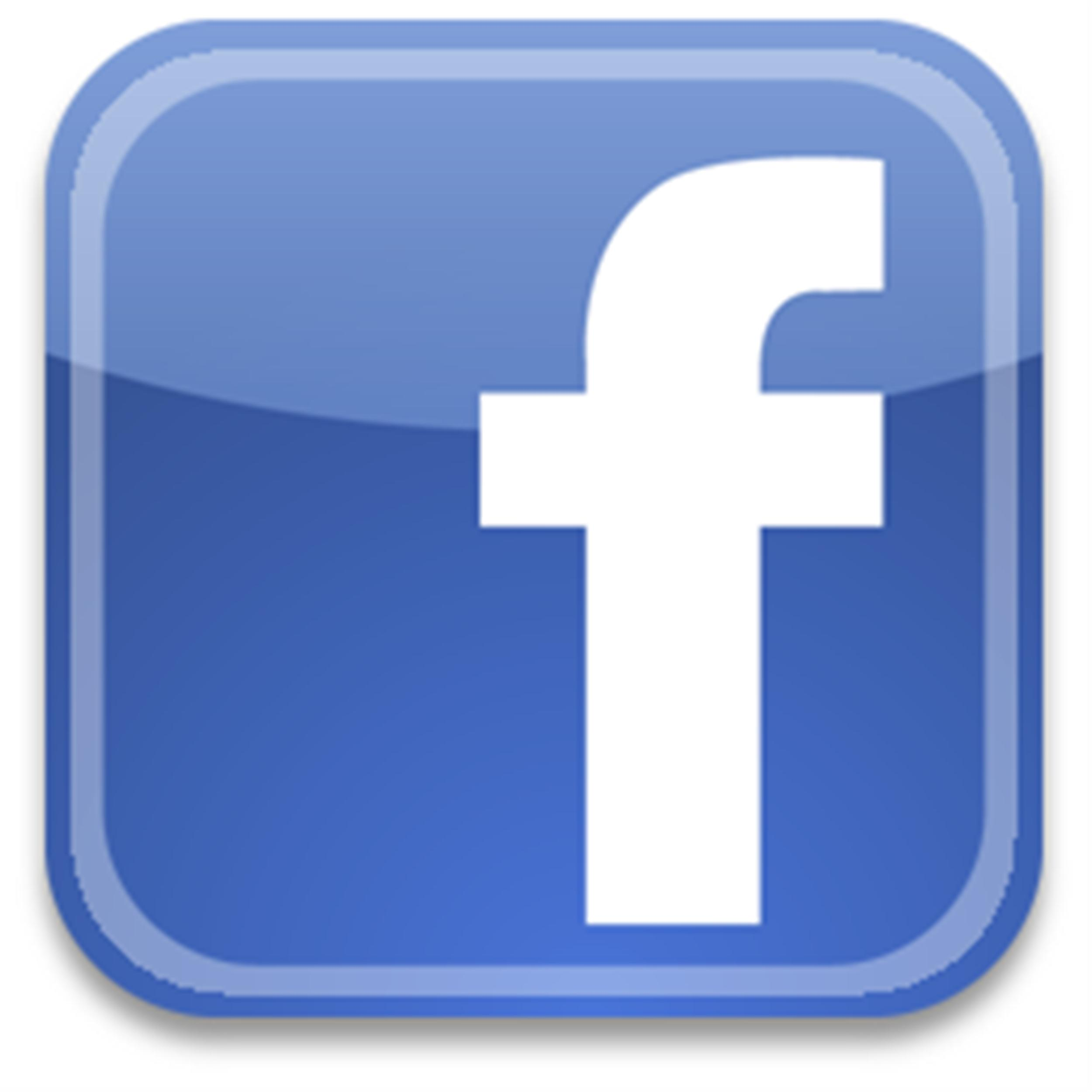 Резултат слика за fb logo