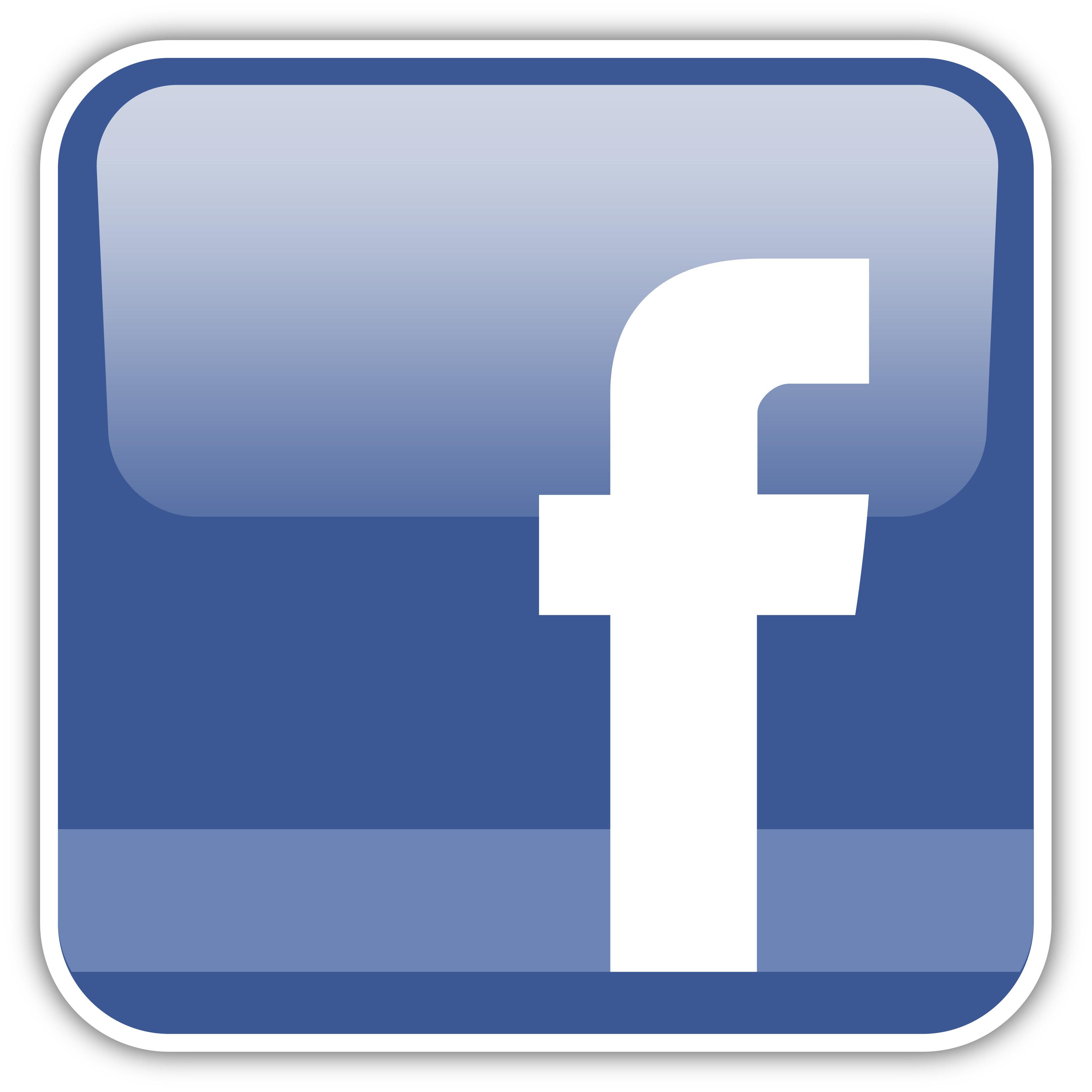 Výsledek obrázku pro facebook icon png