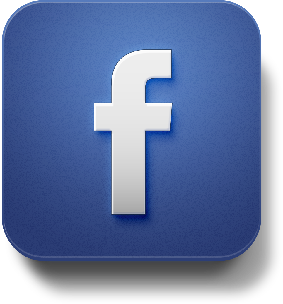 Fb Download Icons Png image #6966