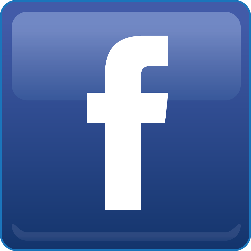 Fb Icon - Free ... Powerpoint Templates For Free