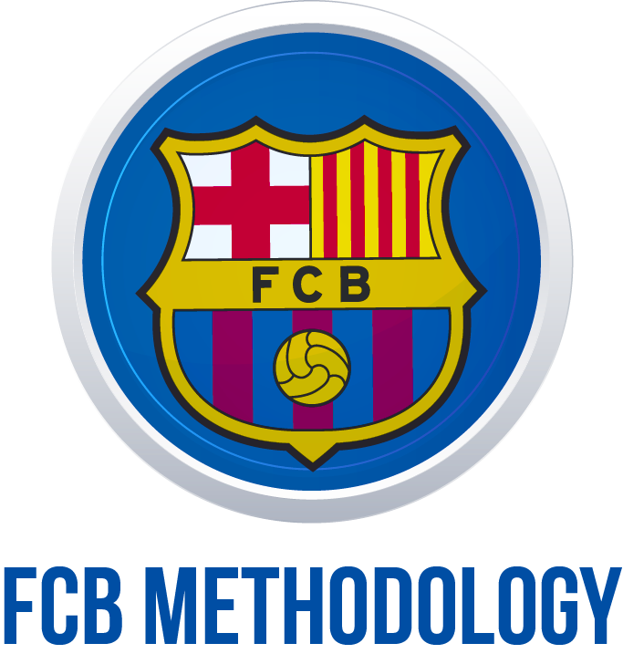 Fcb Methodology Logo PNG Picture image #47026