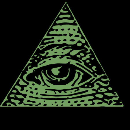 Fearless Eyes Illuminati Pictures image #47721