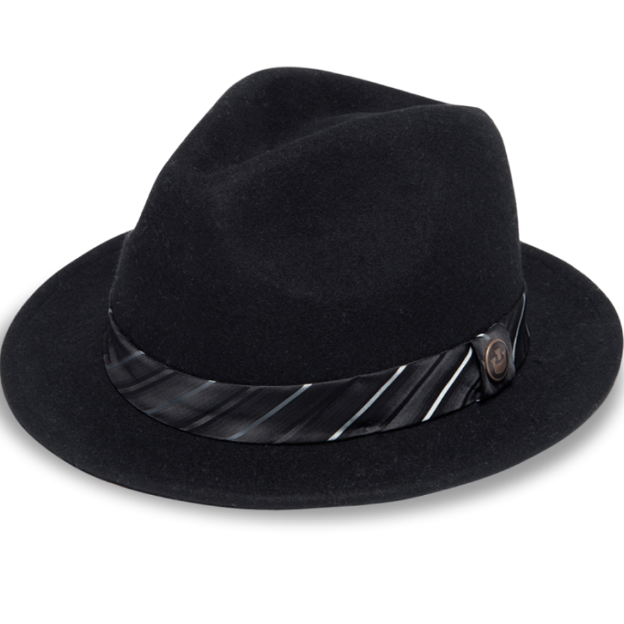 Fedora Hat Transparent Images image #34101